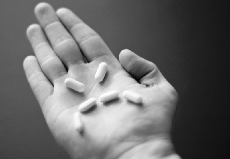 main image, opiates