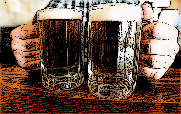 soberandcleanlife-2-beers-1