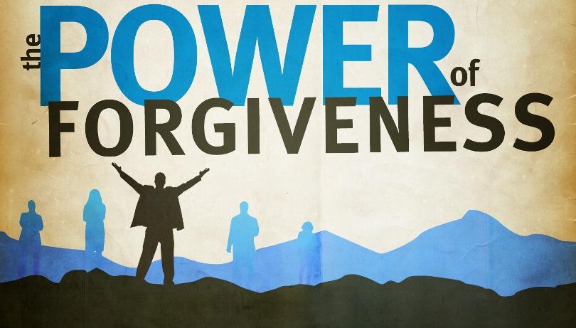main image, forgive